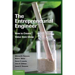 The-Entrepreneurial-Engineer