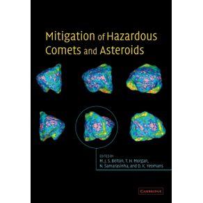 Mitigation-of-Hazardous-Comets-and-Asteroids