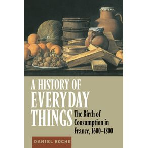 A-History-of-Everyday-Things