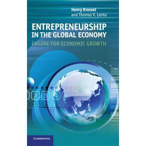 Entrepreneurship-in-the-Global-Economy