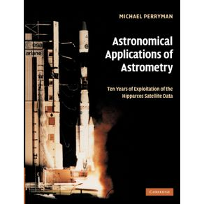 Astronomical-Applications-of-Astrometry