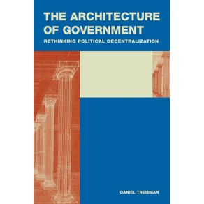 The-Architecture-of-Government