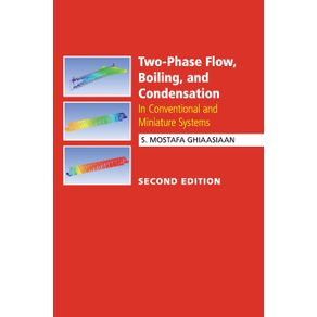 Two-Phase-Flow-Boiling-and-Condensation