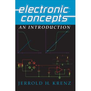 Electronic-Concepts