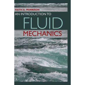 An-Introduction-to-Fluid-Mechanics
