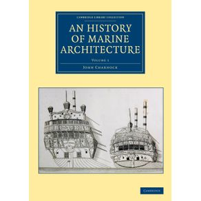 An-History-of-Marine-Architecture
