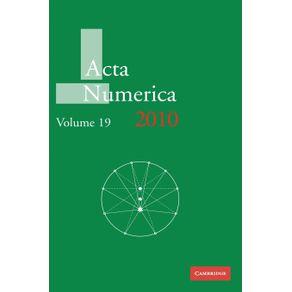 Acta-Numerica-2010
