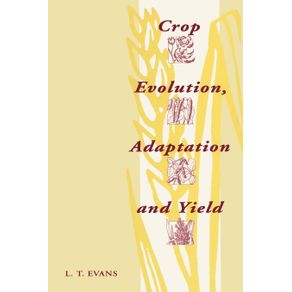 Crop-Evolution-Adaptation-and-Yield