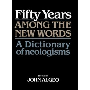 Fifty-Years-among-the-New-Words