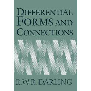 Differential-Forms-and-Connections