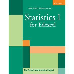 Statistics-1-for-Edexcel