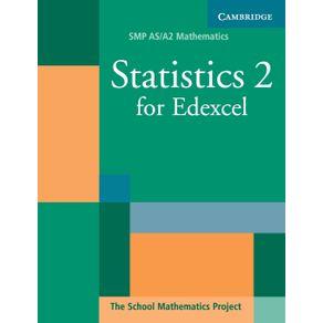 Statistics-2-for-Edexcel