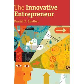 The-Innovative-Entrepreneur
