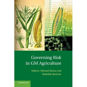 Governing-Risk-in-GM-Agriculture