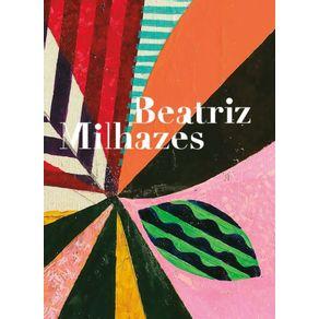 Beatriz-Milhazes--Avenida-Paulista