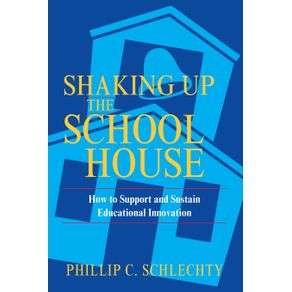Shaking-Up-the-Schoolhouse