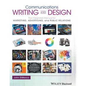 Communications-Writing-and-Des