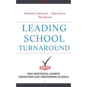 Leading-School-Turnaround