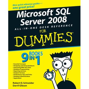 Microsoft-SQL-Server-2008-All-In-One-Desk-Reference-for-Dummies