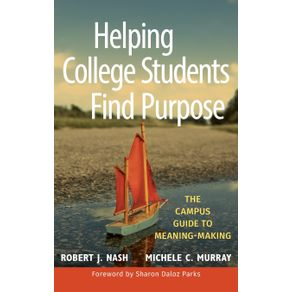 Helping-College-Students-Find