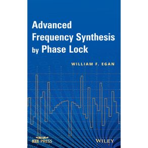 Advanced-Frequency-Synthesis