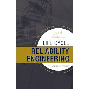 Life-Cycle-Reliability-Enginee