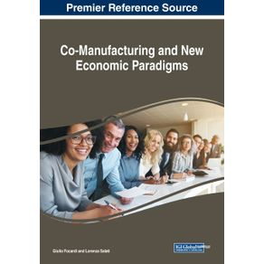 Co-Manufacturing-and-New-Economic-Paradigms