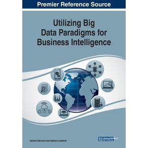 Utilizing-Big-Data-Paradigms-for-Business-Intelligence