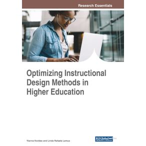 Optimizing-Instructional-Design-Methods-in-Higher-Education
