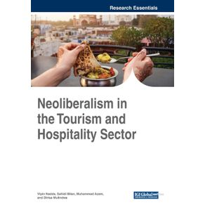 Neoliberalism-in-the-Tourism-and-Hospitality-Sector