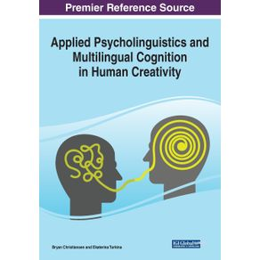 Applied-Psycholinguistics-and-Multilingual-Cognition-in-Human-Creativity