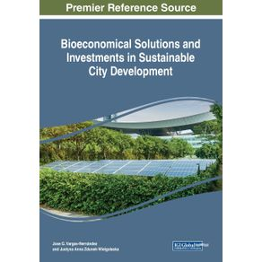 Bioeconomical-Solutions-and-Investments-in-Sustainable-City-Development
