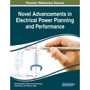 Novel-Advancements-in-Electrical-Power-Planning-and-Performance