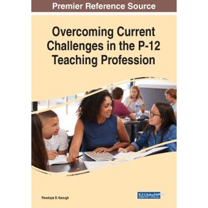 Overcoming-Current-Challenges-in-the-P-12-Teaching-Profession