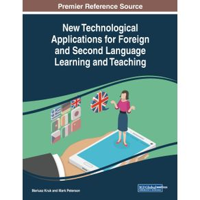 New-Technological-Applications-for-Foreign-and-Second-Language-Learning-and-Teaching