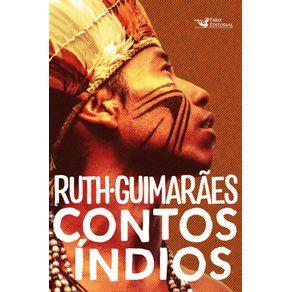 Contos-Indios