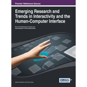 Emerging-Research-and-Trends-in-Interactivity-and-the-Human-Computer-Interface