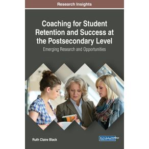 Coaching-for-Student-Retention-and-Success-at-the-Postsecondary-Level