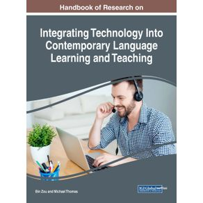 Handbook-of-Research-on-Integrating-Technology-Into-Contemporary-Language-Learning-and-Teaching