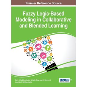 Fuzzy-Logic-Based-Modeling-in-Collaborative-and-Blended-Learning