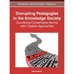 Disrupting-Pedagogies-in-the-Knowledge-Society