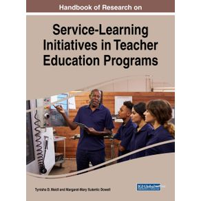 Handbook-of-Research-on-Service-Learning-Initiatives-in-Teacher-Education-Programs