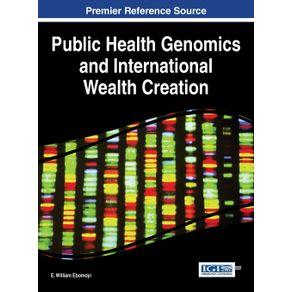 Public-Health-Genomics-and-International-Wealth-Creation