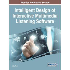 Intelligent-Design-of-Interactive-Multimedia-Listening-Software