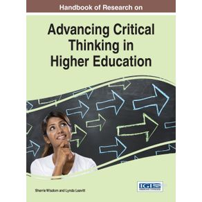Handbook-of-Research-on-Advancing-Critical-Thinking-in-Higher-Education