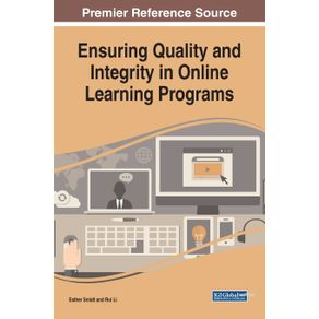 Ensuring-Quality-and-Integrity-in-Online-Learning-Programs