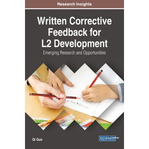 Written-Corrective-Feedback-for-L2-Development