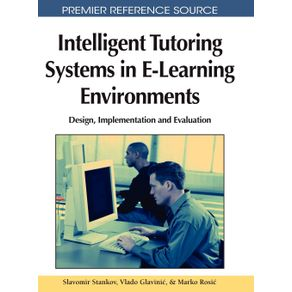 Intelligent-Tutoring-Systems-in-E-Learning-Environments