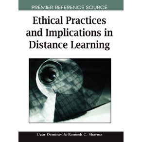 Ethical-Practices-and-Implications-in-Distance-Learning