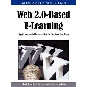 Web-2.0-Based-E-Learning